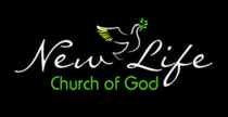 New Life Church of God of Pittsburgh