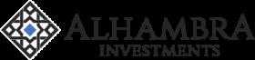 Alhambra Investments Logo