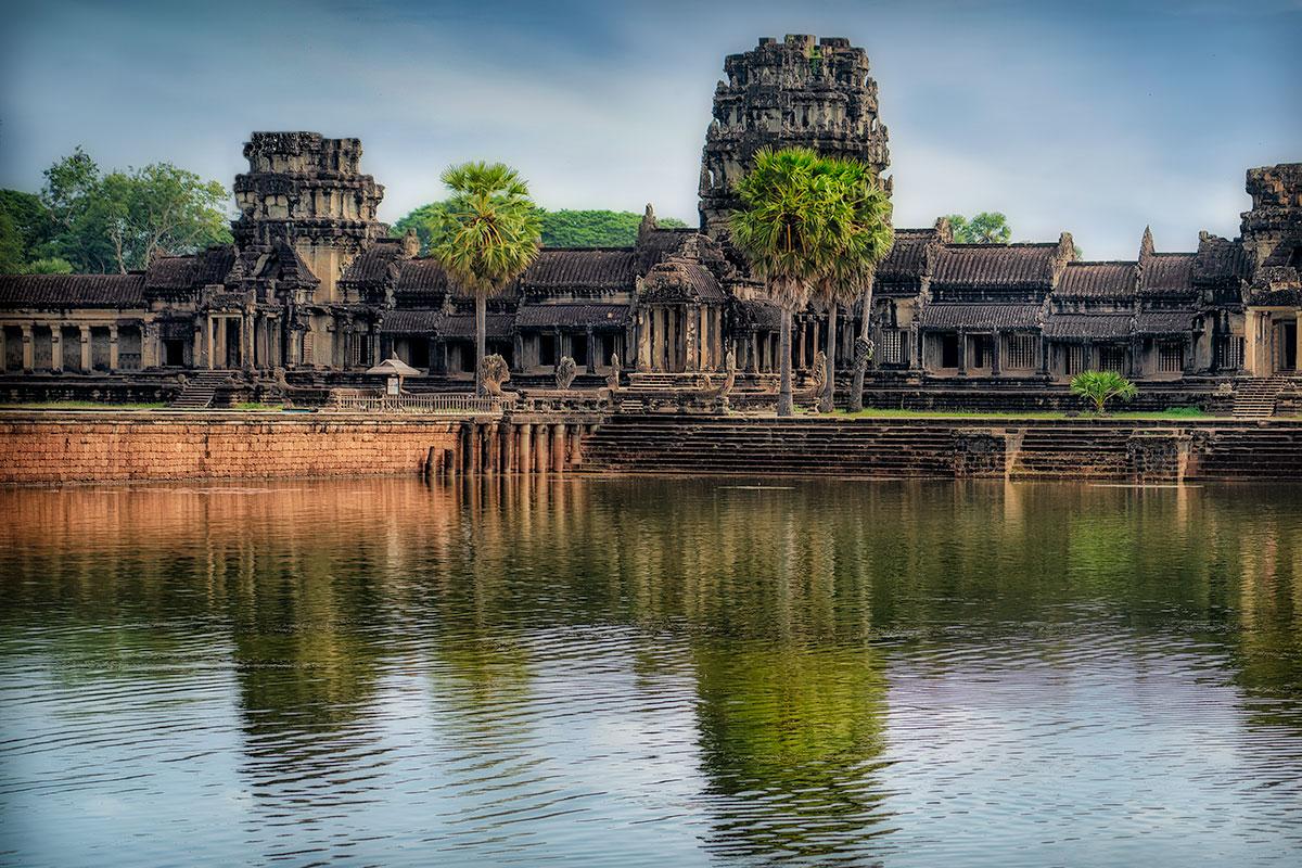 Angkor Wat_5421-2