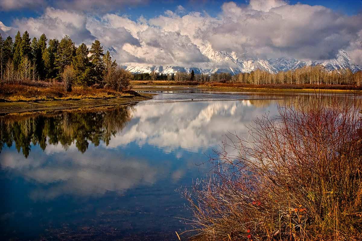 CRW_0549-1200  Snake River - Grand Teton NP