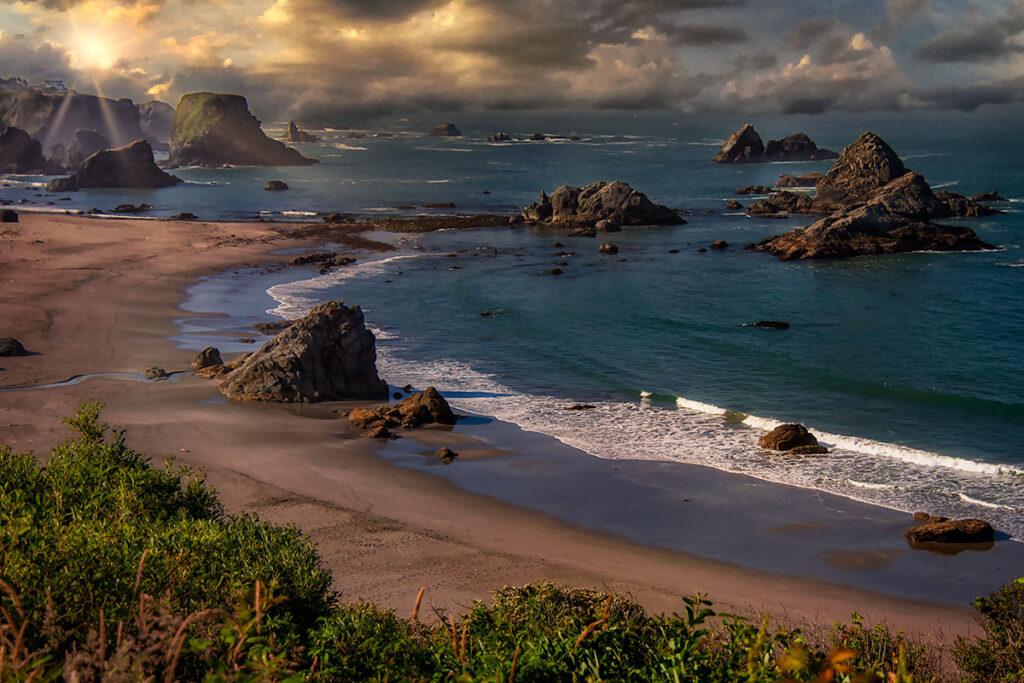California  IMG_1193-cropped-1200