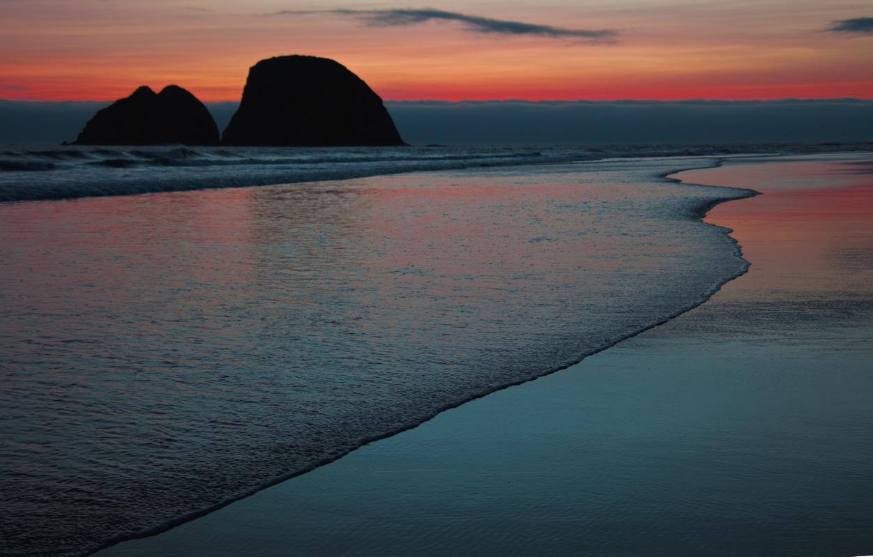 Oregon  IMG_1483x
