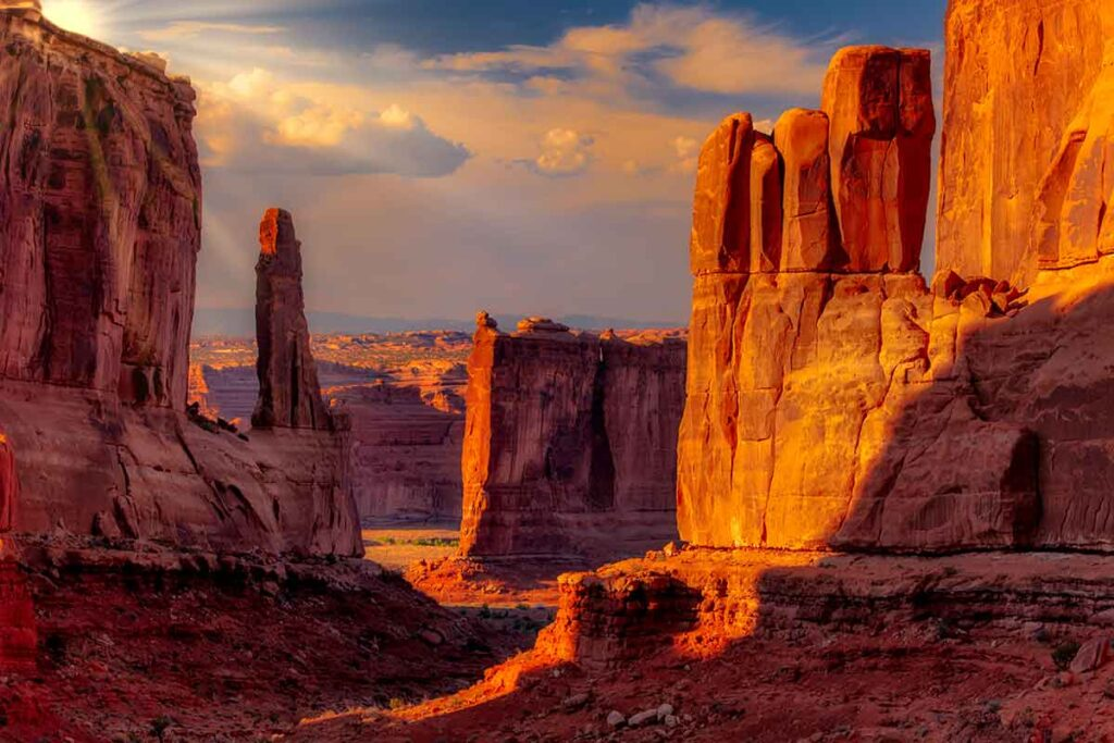 Arches NP  _MG_0181-1200