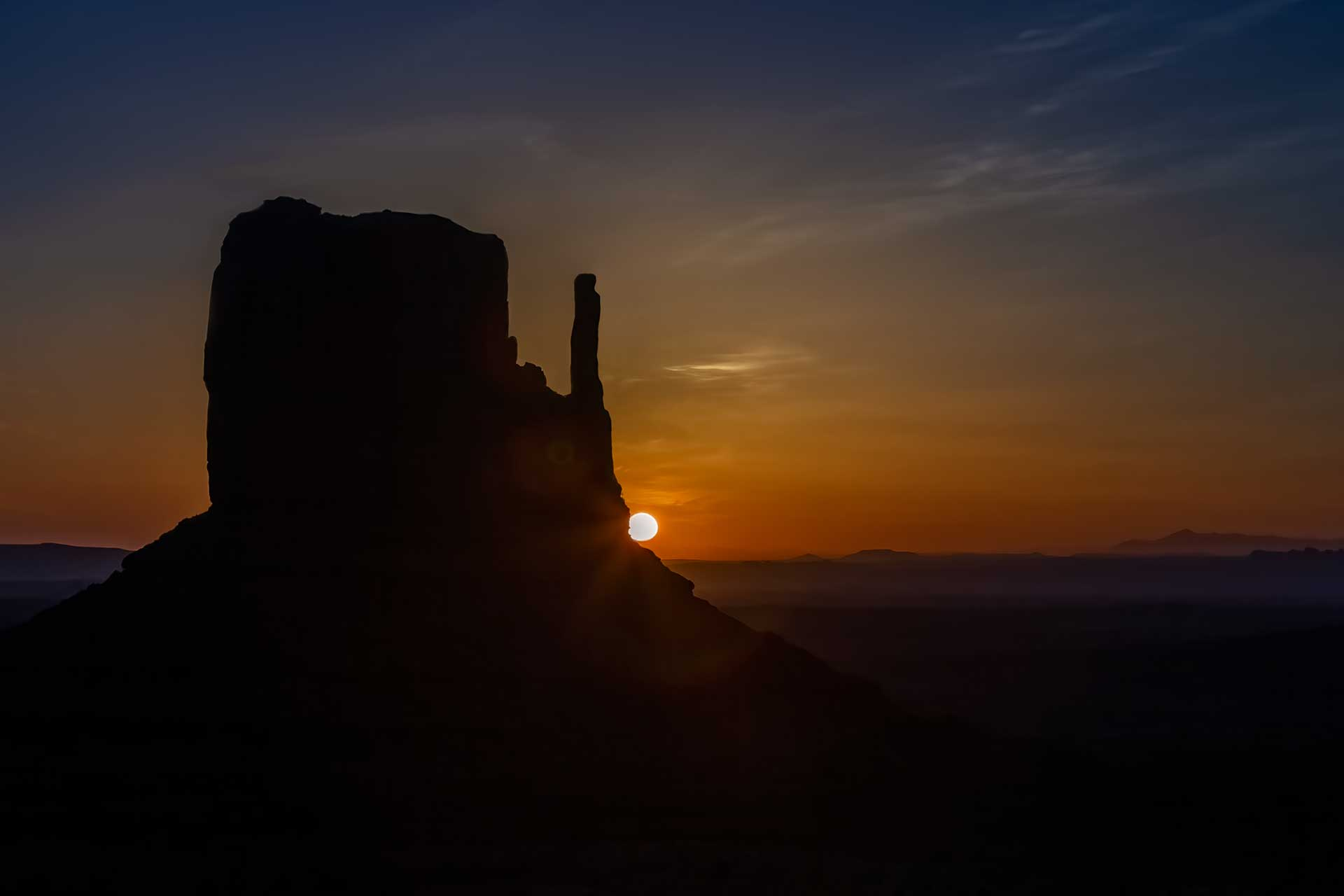 Monument Valley  _MG_4434-1920