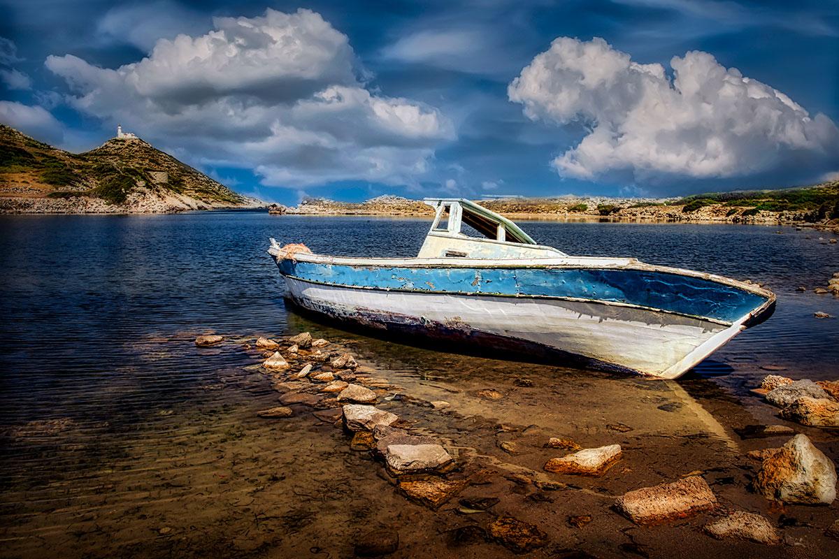 Turkey _MG_7836-1-1200