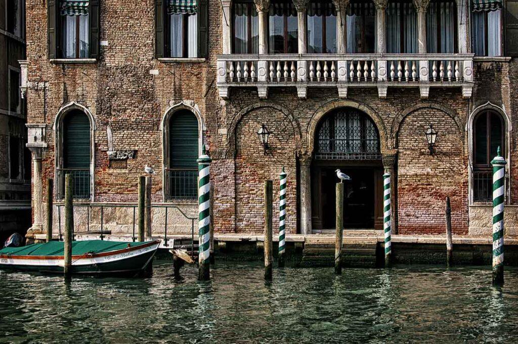 Venice, Italy    Italy–Venice111-1200a