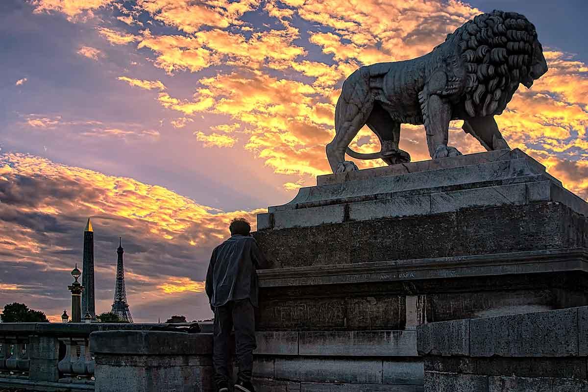 Paris  CRW_9675-1200