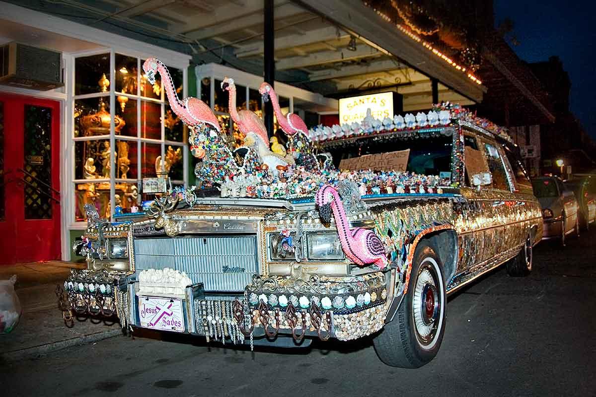 New Orleans, LA  IMG_0396-1200