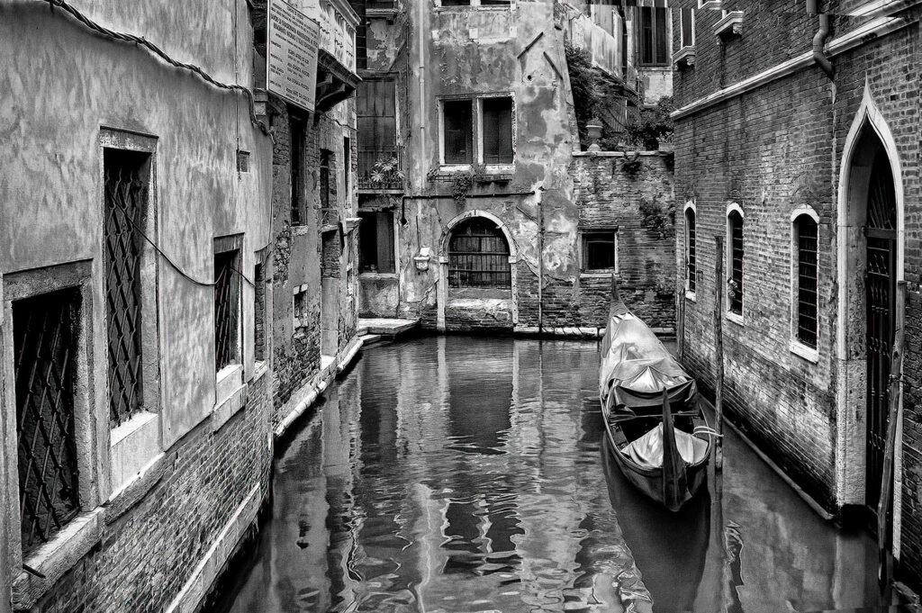 Venice 2002