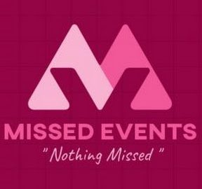 missed events