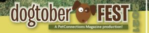 dogtoberfest logo long