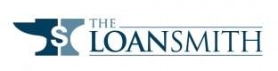 The Loan Smith