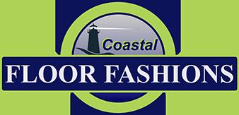 Coastal Floor Fashions