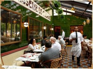Le Diplomate Restaurant  http://lediplomatedc.com