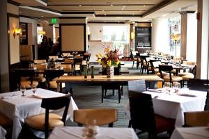 Ris Restaurant http://www.chrisleaman.com/#p=-1&a=0&at=0