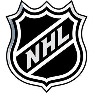 National_Hockey_League_logo