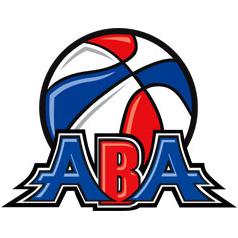 American_Basketball_Association_logo