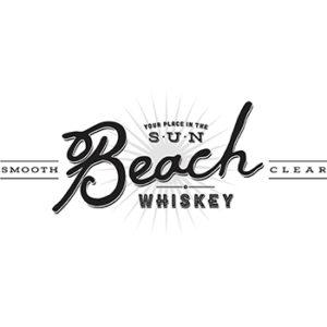 beach_whiskey_logo