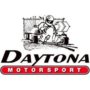 Daytona_Karting_logo
