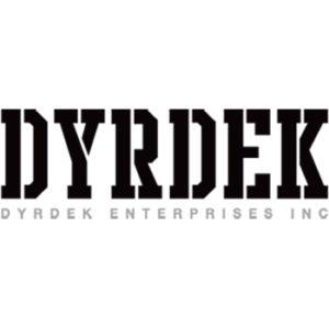 Dyrdek_logo
