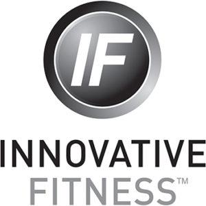 Innovative_Fitness_logo