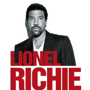 The_Lionel_Richie_Estate_logo