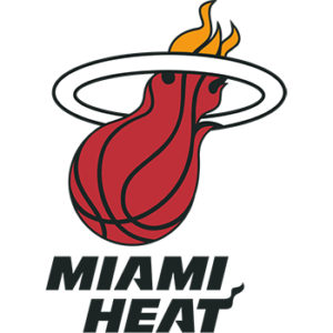 Miami_Heat_logo