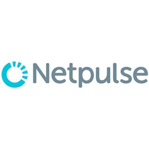 Netpulse_logo
