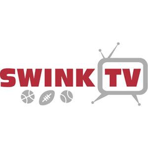 Swink.tv_logo
