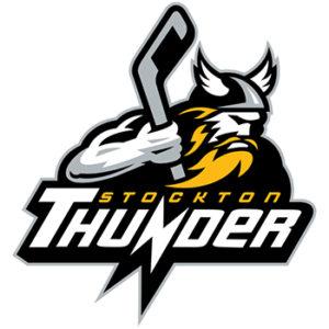 Stockton_Thunder_logo