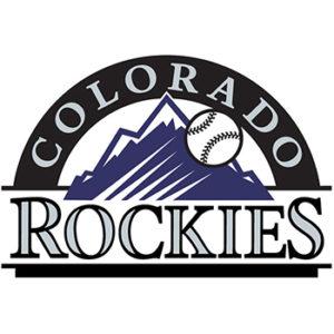 Colorado_Rockies_logo