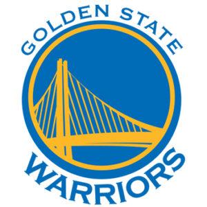 Golden_State_Warriors_logo