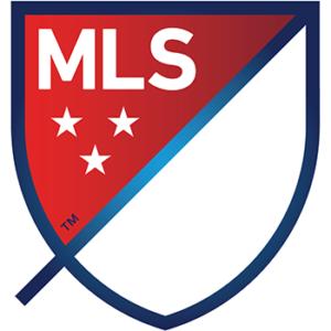 Major_League_Soccer_logo