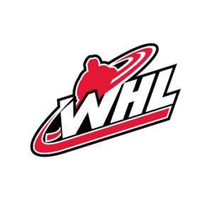 Western Hockey League (confidential)