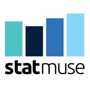 StatMuse