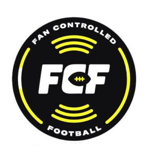 Fan Controlled Football League