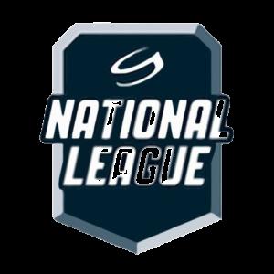 National League Hockey (confidential)