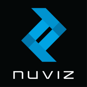 VizRide (also known as NUVIZ)