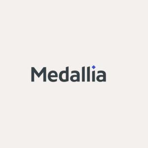 Medallia