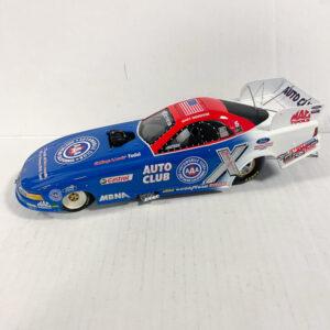 2004 Gary Densham Auto Club of Socal 1/24 Scale Diecast