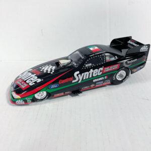 1998 Tony Pedregon Castrol Syntec 1/24 Scale Diecast