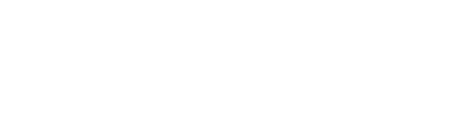 Quality IV Care