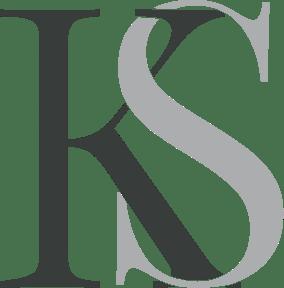Kingsbridge Strategies Inc