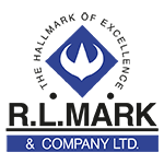 R. L. Mark & Company Ltd. Logo
