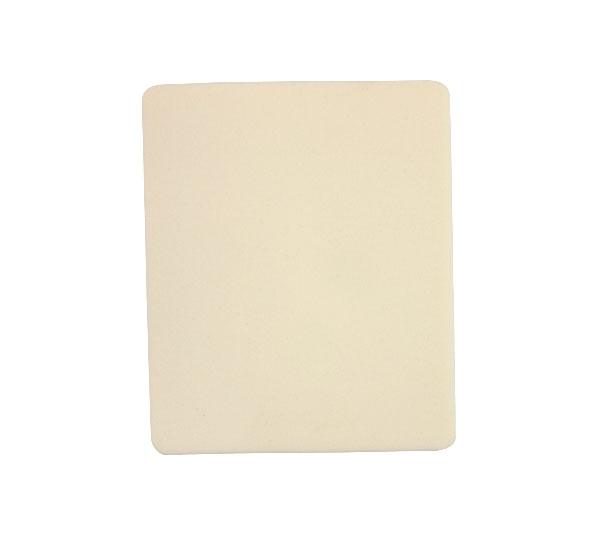 white_foam3