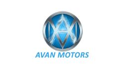 Avan Motors