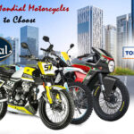Best FB Mondial Motorcycles  Choose || Specifications, Features, And Summary