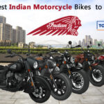 Best Indian Motorcycles  Choose || Specifications, Features, And Summary