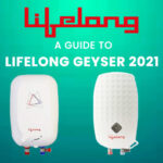 A Guide to Life-Long Flash Geyser 2021