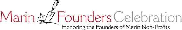 Marin Founders Celebrations